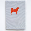 Dog passport cover